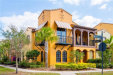 Photo of 11866 Adoncia WAY, Unit 2209, Fort Myers, FL 33912 (MLS # 217012129)