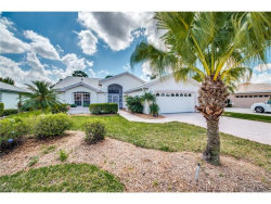 Photo of North Fort Myers, FL 33917 (MLS # 217014783)
