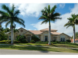 Photo of 640 Inlet DR, Marco Island, FL 34145 (MLS # 217015771)
