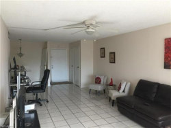 Photo of 3706 Broadway, Unit 6, Fort Myers, FL 33901 (MLS # 217016150)