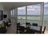 Photo of 4137 Bay Beach LN, Unit 5H3, Fort Myers Beach, FL 33931 (MLS # 217017681)