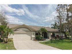 Photo of 7683 Eaglet CT, Fort Myers, FL 33912 (MLS # 217017827)