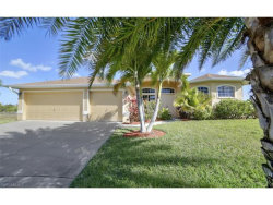 Photo of 405 NW 8th TER, Cape Coral, FL 33993 (MLS # 217018046)