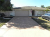 Photo of 1112 SE 30th ST, Cape Coral, FL 33904 (MLS # 217019647)