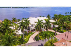Photo of 11240 Longwater Chase CT, Fort Myers, FL 33908 (MLS # 217020944)