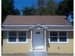 Photo of 3931 Desoto AVE, Fort Myers, FL 33916 (MLS # 217021901)
