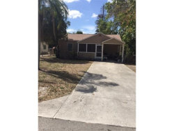 Photo of 2164 South ST, Fort Myers, FL 33901 (MLS # 217022467)