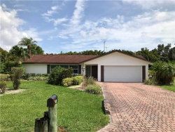 Photo of 7134 N Brentwood RD, Fort Myers, FL 33919 (MLS # 217023194)