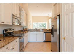 Photo of 14543 Abaco Lakes DR, Unit 202, Fort Myers, FL 33908 (MLS # 217023749)