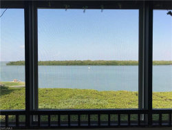 Photo of 4223 Bay Beach LN, Unit D2, Fort Myers Beach, FL 33931 (MLS # 217024250)