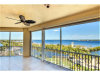 Photo of 14270 Royal Harbour CT, Unit 621, Fort Myers, FL 33908 (MLS # 217024423)