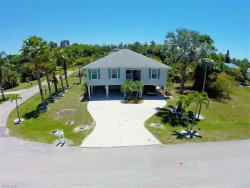 Photo of 7879 Della Bitta LN, Bokeelia, FL 33922 (MLS # 217026456)