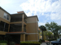Photo of Estero, FL 34134 (MLS # 217028766)