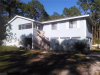 Photo of 106 Wells AVE, Lehigh Acres, FL 33936 (MLS # 217028997)