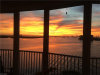 Photo of 4137 Bay Beach LN, Unit 595, Fort Myers Beach, FL 33931 (MLS # 217029505)