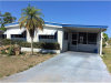 Photo of 615 Pine Grove CT, North Fort Myers, FL 33917 (MLS # 217029752)