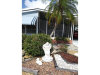 Photo of North Fort Myers, FL 33917 (MLS # 217030509)