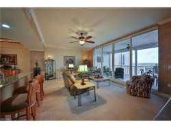 Photo of 2090 W First ST, Unit 2807, Fort Myers, FL 33901 (MLS # 217030743)