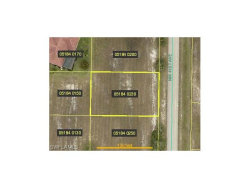 Photo of 2728 NW 41st AVE, Cape Coral, FL 33993 (MLS # 217030952)