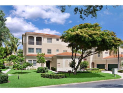 Photo of 14354 Harbour Links CT, Unit 3B, Fort Myers, FL 33908 (MLS # 217031504)