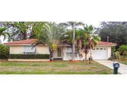Photo of 4156 Country Club BLVD, Cape Coral, FL 33904 (MLS # 217031900)