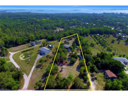 Photo of 14001 Stringfellow RD, Bokeelia, FL 33922 (MLS # 217032592)