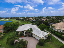 Photo of 11390 Compass Point DR, Fort Myers, FL 33908 (MLS # 217034325)