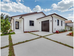 Photo of 4417 Little Hickory RD, Bonita Springs, FL 34134 (MLS # 217035755)