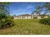 Photo of 6730 Rich RD, North Fort Myers, FL 33917 (MLS # 217035759)