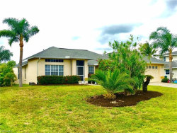 Photo of 2533 SW 31st TER, Cape Coral, FL 33914 (MLS # 217035771)