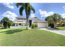 Photo of 6260 Plumosa AVE, Fort Myers, FL 33908 (MLS # 217036040)