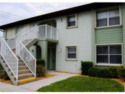 Photo of 25100 Sandhill BLVD, Unit 102, Punta Gorda, FL 33983 (MLS # 217036138)