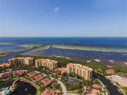 Photo of 3333 Sunset Key CIR, Unit 507, Punta Gorda, FL 33955 (MLS # 217037146)