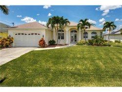Photo of 1330 SE 21st AVE, Cape Coral, FL 33990 (MLS # 217037171)