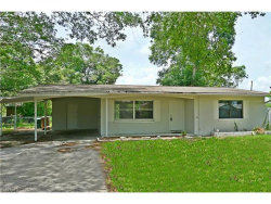 Photo of 2819 West RD, Fort Myers, FL 33905 (MLS # 217037395)