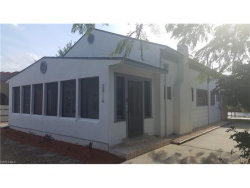 Photo of 2914 Nelson ST, Fort Myers, FL 33901 (MLS # 217037702)
