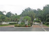 Photo of Fort Myers, FL 33905 (MLS # 217037982)