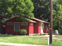 Photo of 1915 Hill AVE, Fort Myers, FL 33901 (MLS # 217038648)