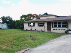 Photo of Fort Myers, FL 33908 (MLS # 217039331)