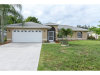 Photo of 610 SW 27th TER, Cape Coral, FL 33914 (MLS # 217039368)