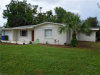 Photo of 2968 Sunset RD, Fort Myers, FL 33901 (MLS # 217039405)
