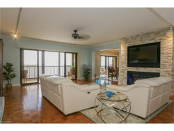 Photo of 1910 Virginia AVE, Unit 903, Fort Myers, FL 33901 (MLS # 217039461)