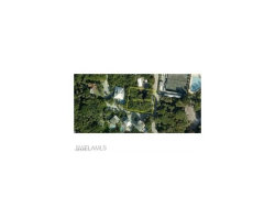 Photo of 522 Rum RD, Captiva, FL 33924 (MLS # 217039689)