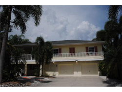 Photo of 2984 Buttonwood Key CT, St. James City, FL 33956 (MLS # 217039775)