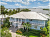 Photo of 21471 Widgeon TER, Fort Myers Beach, FL 33931 (MLS # 217039911)