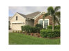 Photo of 21259 Estero Vista CT, Estero, FL 33928 (MLS # 217040014)