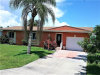 Photo of 17741 Broadway AVE, Fort Myers Beach, FL 33931 (MLS # 217040856)