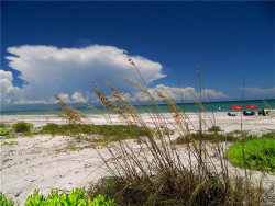 Photo of 1605 Middle Gulf DR, Unit 124, Sanibel, FL 33957 (MLS # 217040911)