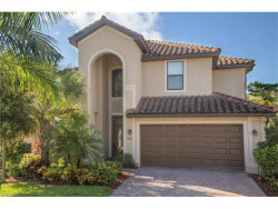 Photo of 9332 River Otter DR, Fort Myers, FL 33912 (MLS # 217040931)