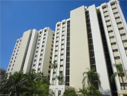 Photo of 1901 Clifford ST, Unit 502, Fort Myers, FL 33901 (MLS # 217041095)
